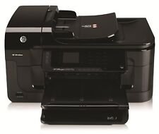 Hp Officejet Pro 6500a Plus Stampante Multifunzione e-All-in-One Wireless E710n