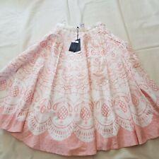 a2acf939b0b6 Skater-Damenröcke im Stil günstig kaufen | eBay