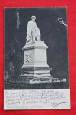 NIMES JEAN REBOUL 1904 GARD LANGUEDOC ROUSSILLON