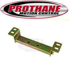Prothane 6-1607 1999-2004 Ford Mustang Heavy Duty Transmission Crossmember Only