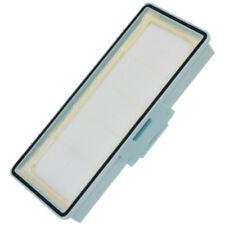 Filtro Hepa ADQ68101905 V-C7920HQ V-C7920HTQ V-C7920HTR V-C7920HUQM VC3016NNTQ