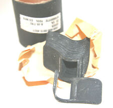 M1 Garand Rear Sight Cover, Orig. USGI, New From Seal Can - #24