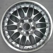 SMC Alufelge H 75016 7,5x16 ET35 H75016  KBA 45016 Audi Seat Skoda VW