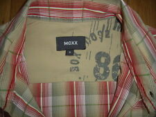 MEXX chemise taille M  très belle couleur