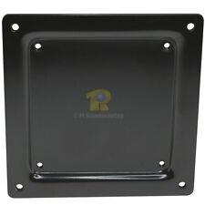VESA Adapter Mount for LCD/Plasma VESA 75mm to VESA 100mm