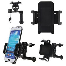 360° Universel Support Voiture Car Mount Holder Pour iPhone 5/4 Galaxy S4/S3 GPS