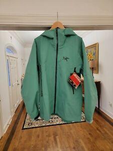 Arcteryx Sabre AR Jacket