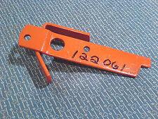 Simplicity Wonderboy Stop Belt Bracket For Electric Starter 122061 *Nos* B-20-4