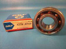 SKF 4204 ATN9 Double Row Ball Bearing