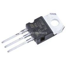Stp75nf75 - ST P75nf75 Transistor