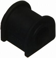 Suspension Stabilizer Bar Bushing Kit Front,Rear Federated SBK3170