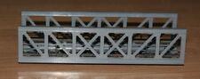Märklin Modellbahnen der Spur H0 mit Vormontierte Teile & Zubehör