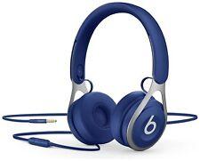 Beats By Dr Dre Auriculares Ep-Azul