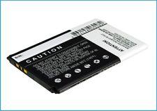 3.7V battery for Sony-Ericsson BA600, LT26i, T26a, Xperia U, ST25, Kumquat, ST25