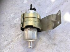 Jaguar X-TYPE Throttle Body 2.5cc ESSENCE AUTOMATIQUE 01-09