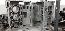 Monoblocco carter motore Porsche Boxster 2.5 m96/20