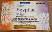 Pure Egyptian Magic Skin Whitening Soap 135g