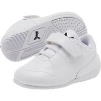 PUMA Drift Cat 7S Ultra Toddler Shoes Kids Shoe Kids