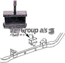 Montaggio del motore posteriore si adatta VW Transporter Caravelle T3 Bus Box 070199231