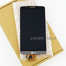 For LG G3 D850 D851 D855 VS985 LS990 LCD Digitizer Touch Screen Assembly Display