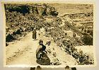 Algérie enfants de Taberdga cité berbère photographie photo Khenchela c1950