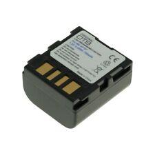 NL ON1407 Batterij voor JVC BN-VF707 Li-Ion ON1407