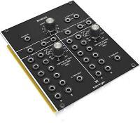 Behringer 961 INTERFACE Multi-Channel Trigger Converter Module For Eurorack