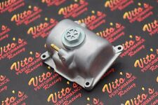 Vito's Keihin PWK PJ 33mm 35mm 38mm  39mm 41mm replacement carburetor fuel bowl
