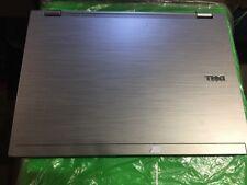 DELL LATITUDE D410 Laptop/Notebook 2GB RAM,INTEL I5 @ 2.40GHZ 160GB HDD