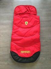 Ferrari Accessoire Poussette - Chancelière