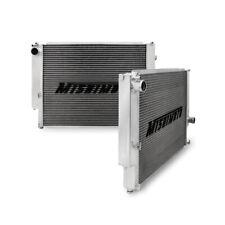 Mishimoto Aluminium Kühler für BMW E30 E36 M3 S52 M52 M50TU M20B25 S50