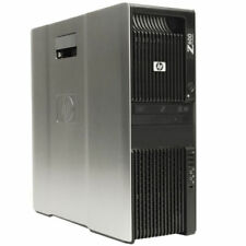 Desktop PC SO Non incluso con hard disk da 500GB RAM 16GB