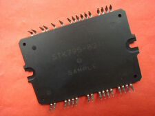 1PC STK795 821 STK795-821 NEW FOR TV Television REPAIR