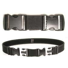 E11 Belt extender police security armed forces army
