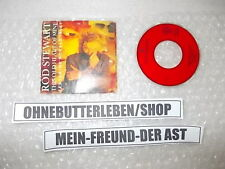 """CD POP Rod Stewart-This Old Heart of Mine 3"""" (3 canzoni) MCD Warner Bros"""
