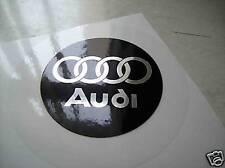 1 WEEK SALE Audi A2 A3 A6 A8 80 90  Tax Disc Holder