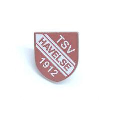 TSV Havelse Pin Logo Anstecker Fussball Bundesliga #142