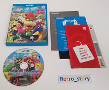 Nintendo Wii U - Mario Party 10 - PAL