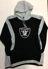 Oakland Raiders Fan Sweaters for sale | eBay