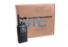 Vertex VX-241 Licence Free PMR446 Radio