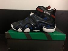 online store b2ae5 61f6e Adidas Athletic Shoes adidas Crazy 8 Black for Men