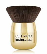 "CATRICE LE ""Kaviar Gauche"" Multipurpose Brush NEU&OVP"
