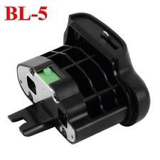 Batterie BL-5 Chambre Cover pour Nikon Grip MB-D12 MB-D18 D800 D800E D850 EN-EL18