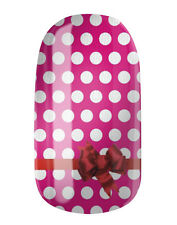 NAGELFOLIEN NAIL WRAPS by GLAMSTRIPES - TOP QUALITÄT MADE IN GERMANY 0123