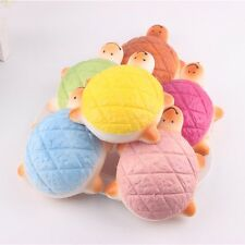 Cute Turtle Tortoise Pineapple Bun Squishy Bread Bag Phone Strap Cool Hot Sale