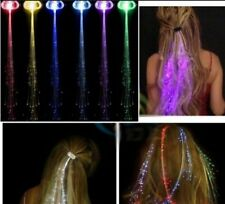 girls hair accessories clips