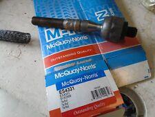 Steering Tie Rod End-McQuay Norris McQuay-Norris ES4331