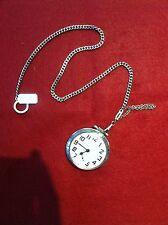 Hamilton 992B 16 size 21 Jewel Pocket Watch Mint Original Case