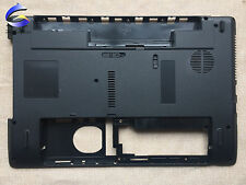 New OEM Acer Aspire 5252 5336 5736 5736G 5736Z 5742 5742Z 5552 Bottom Case Cover
