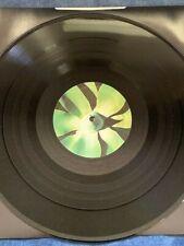 Depeche Mode Exciter 2Lps Original 2001 Nm Unplayed w/Bonus Exciter Promo Poster